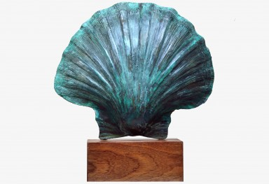 Available Sculpture