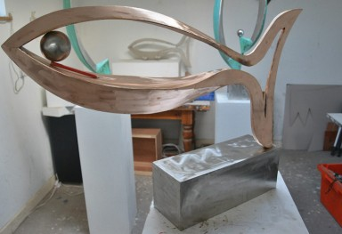Penwith Gallery 2014